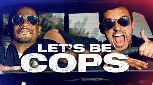 sourcefednerd--0641--lets-be-cops-reviewed--large.thumb